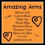 AmazingArms