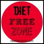 DietFreeZone