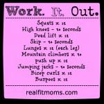 WorkoutWednesday141112