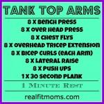 TankTopArms